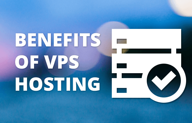 Top 7 Use Of VPS Web Hosting