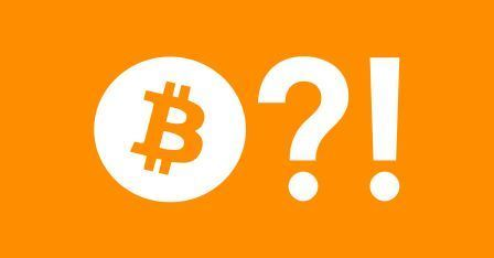 What is Bitcoin and How To Earn Bitcoin Free