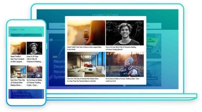 Propellersads Interstitial Mobile And Desktop Ads