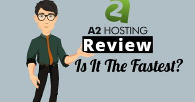 A2 Hosting Reviews Is It Faster and Cheaper
